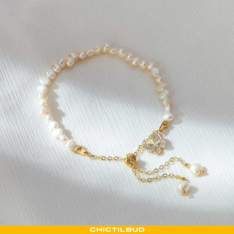 Sølv Smykker Dame Designer Armbånd Guld