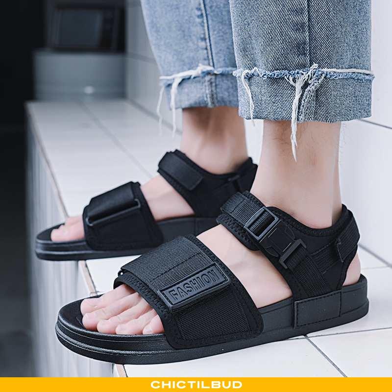 Sandaler Herre Hjemmesko Sports Britisk