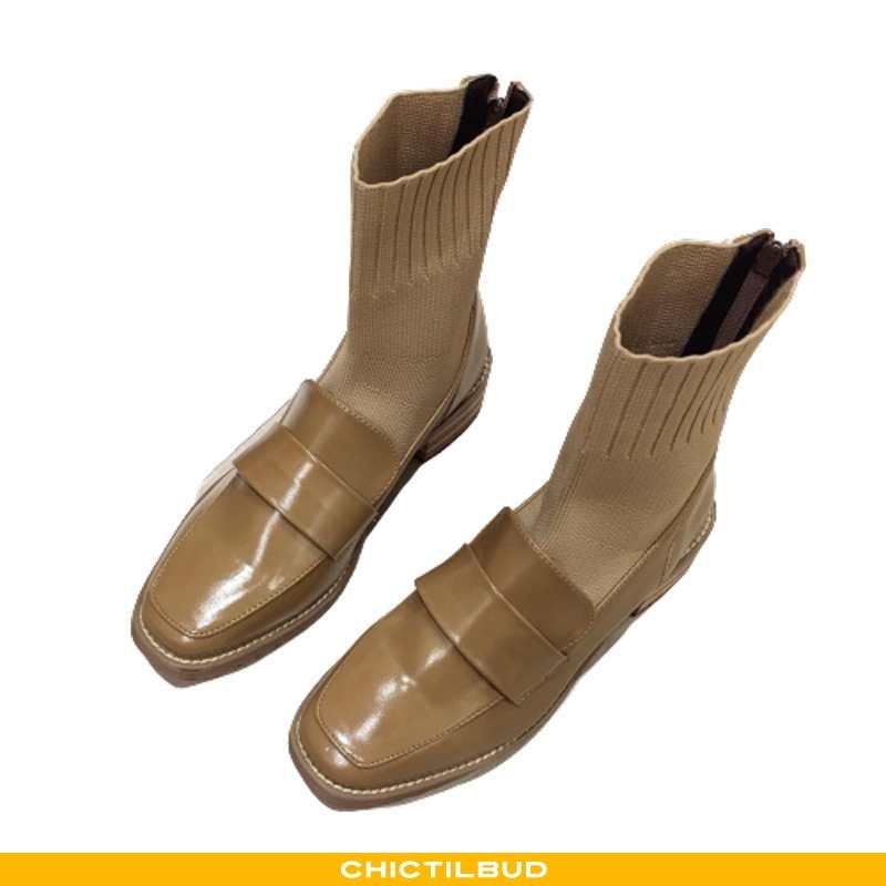 Vinterstøvler Dame Støvler Vinter 2020