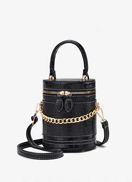 håndtaske mode dame